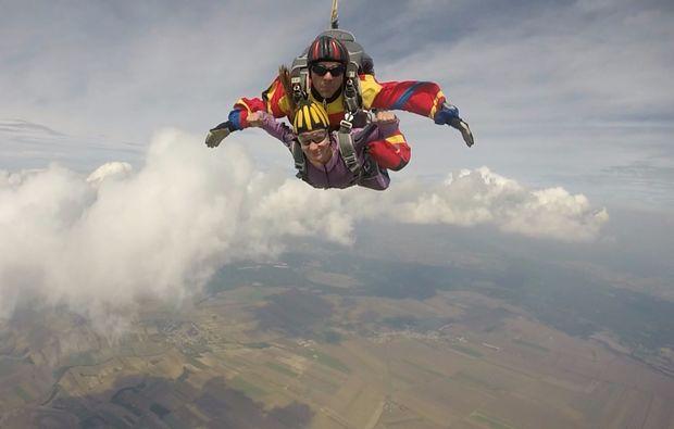 fallschirm-tandemsprung-breclav-tandem