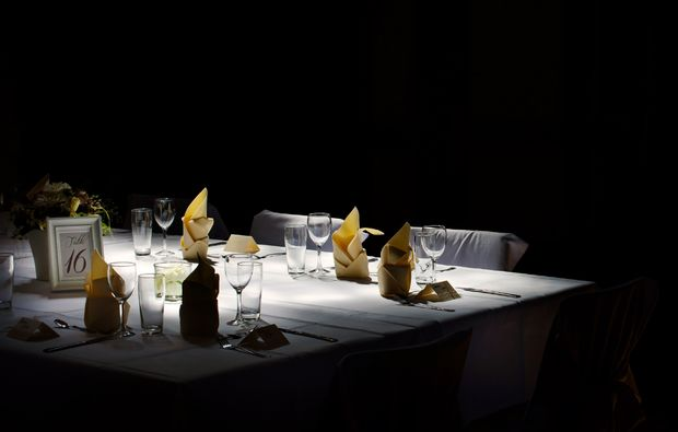 dinner-in-the-dark-berlin-bg2