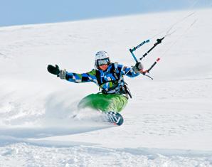snowkite-soelden