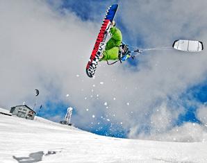 snowkiten-soelden