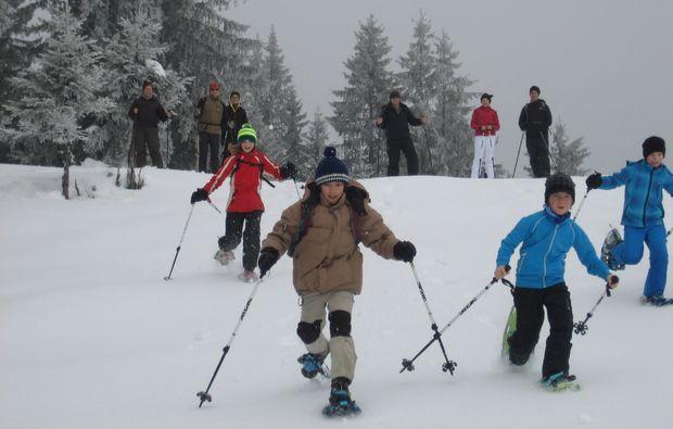 schneeschuh-wanderung-schliersee-familien