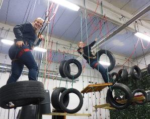 hochseilgarten-klettern-indoor