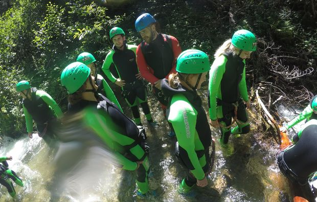 canyoning-rafting-package-haiming-spass-fuer-gruppen