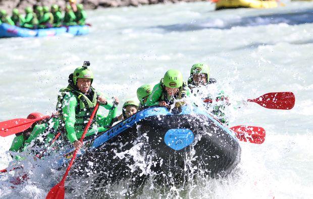 canyoning-rafting-package-haiming-wasser-spass