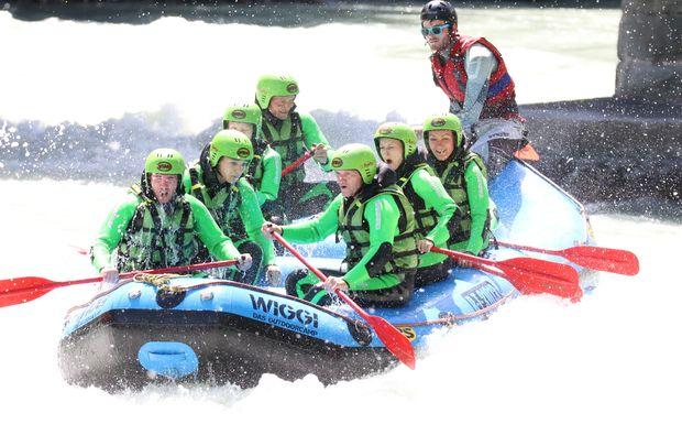 canyoning-rafting-package-haiming-zwei-touren