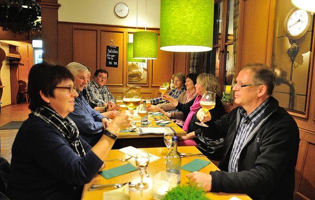kurztrip-fuer-bierliebhaber-ehingen-dinner