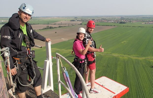 tandem-bungee-jumping-pezinok-jump