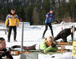 Biathlon-2