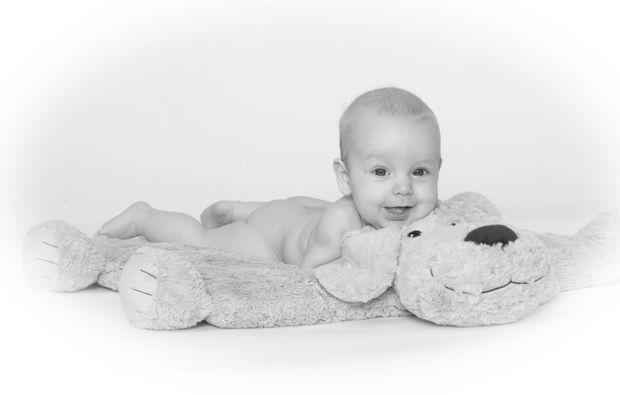 familien-fotoshooting-klagenfurt-baby