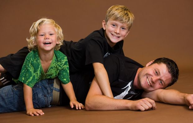 familien-fotoshooting-klagenfurt-vater