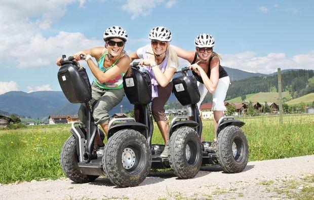 segway-tour-flachau-auszeit