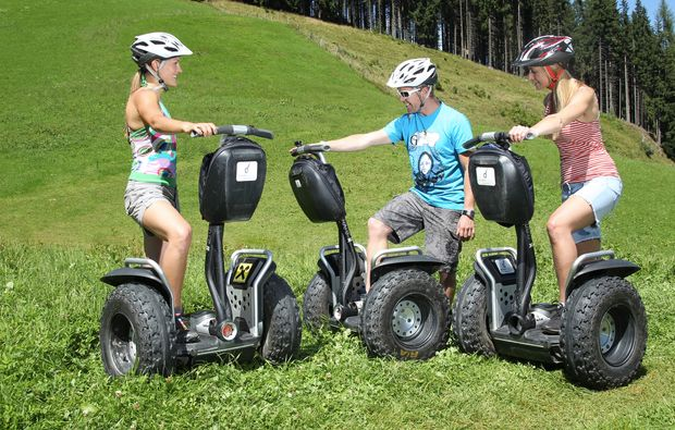 segway-tour-flachau-sommer