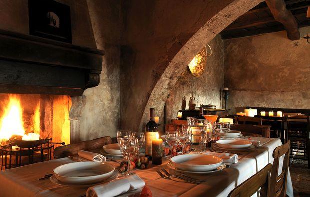 santo-stefano-di-sessanio-bella-italia1511278349