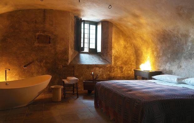 wochenende-hotel-abruzzen-11511278173