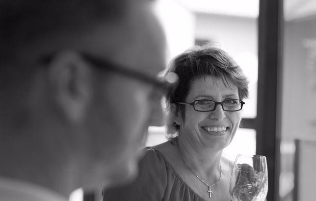 weinverkostung-deutschkreutz-romantisch