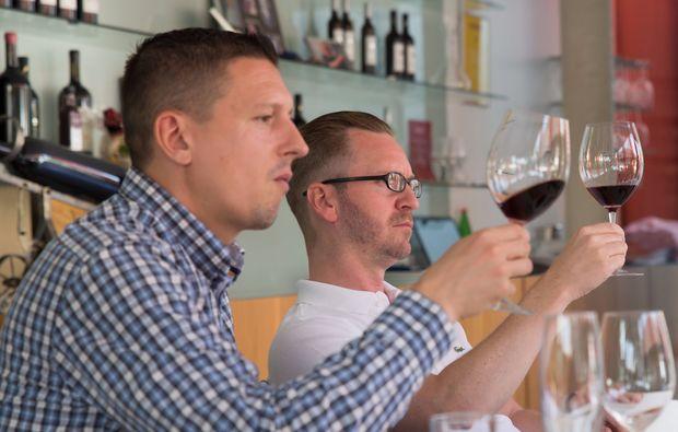 weinverkostung-deutschkreutz-weintasting