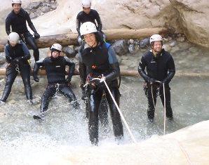 canyoning-erlebnis-sport