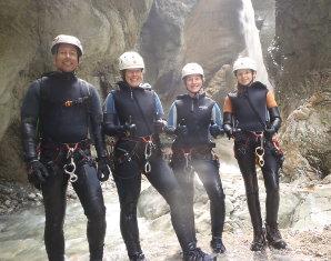 canyoning-fun-erlebnis