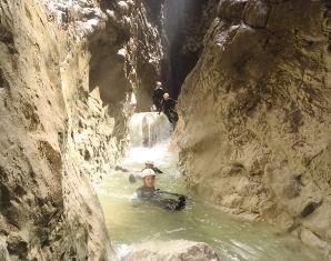 canyoning-sport-erlebnis