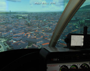 hubschrauber-bell206-simulator
