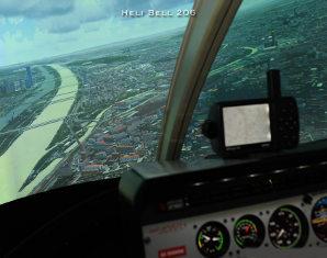 simulator-hubschrauber-fliegen