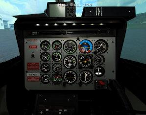 simulator-selber-fliegen