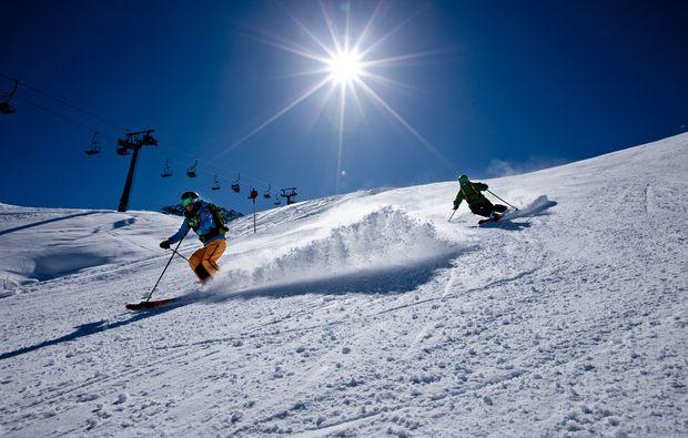 freeriding-warth-skifahren