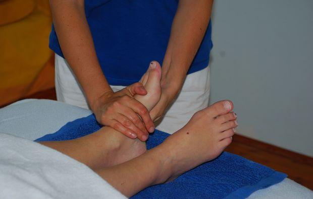 fussmassage-loipersdorf-bei-fuerstenfeld-massage