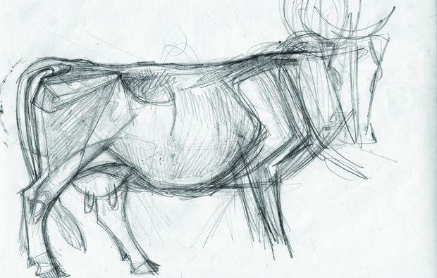 malworkshop-wiener-neustadt-zeichnen