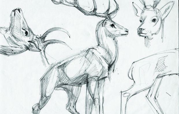 malworkshop-wiener-neustadt-zeichnung