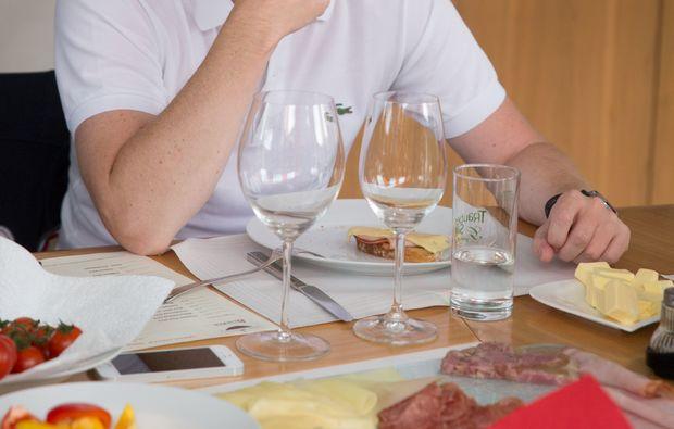 weinverkostung-deutschkreutz-essen