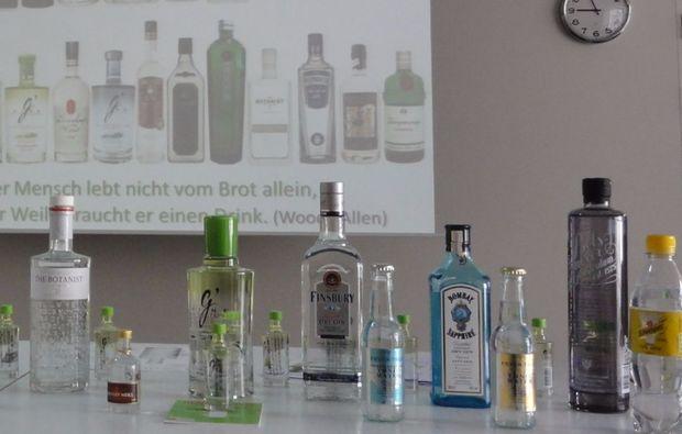 gin-verkostung-dornbirn-tonic