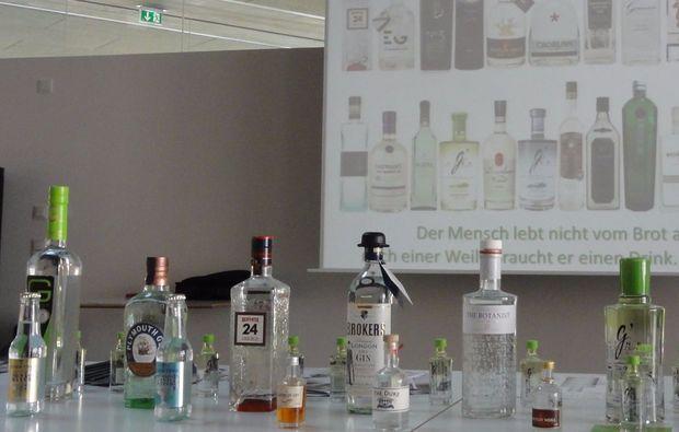 gin-verkostung-dornbirn-verkostung