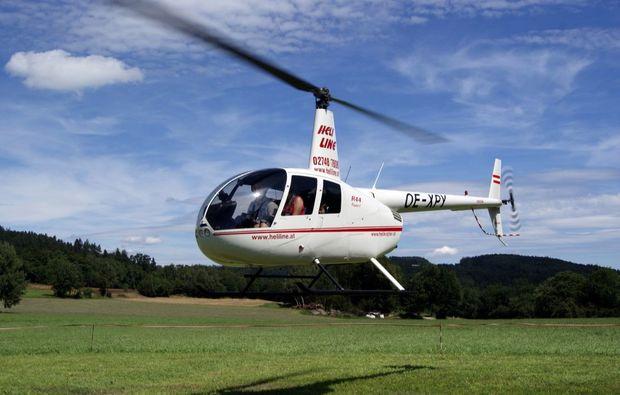 hubschrauber-rundflug-kilb-fliegen