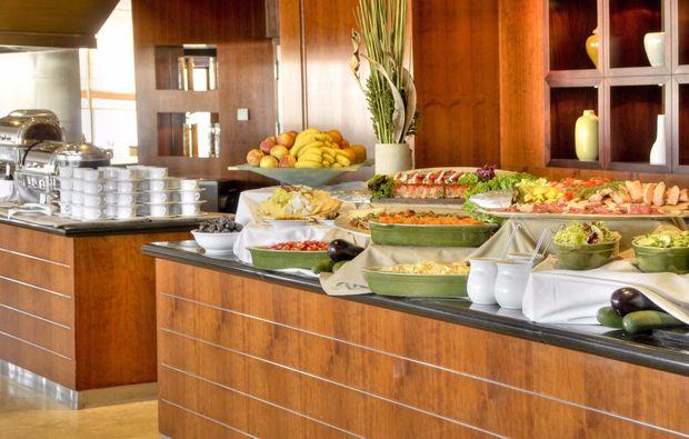 wellnesshotel-prag-buffet