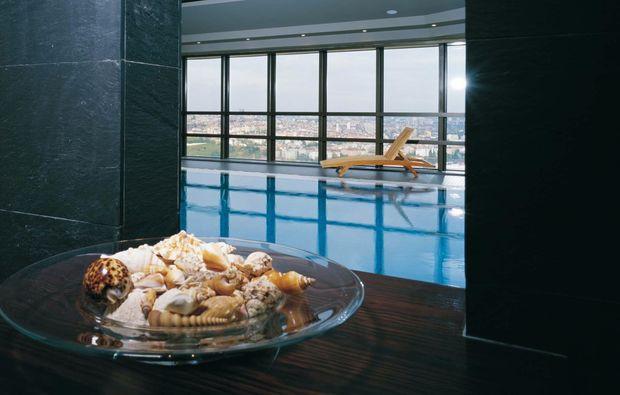 wellnesshotel-prag-deluxe