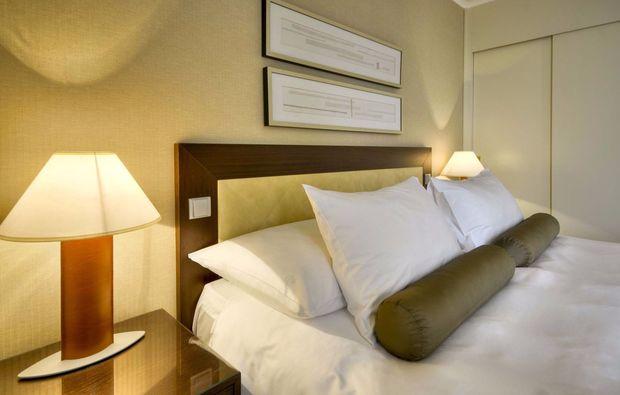 wellnesshotel-prag-doppelzimmer