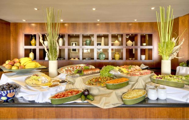 wellnesshotel-prag-hotel-buffet
