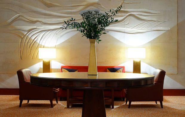 wellnesshotel-prag-hotel-lobby