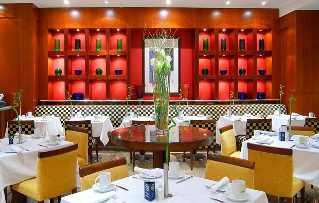 wellnesshotel-prag-hotel-restaurant