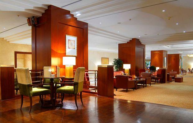 wellnesshotel-prag-lobby-bereich