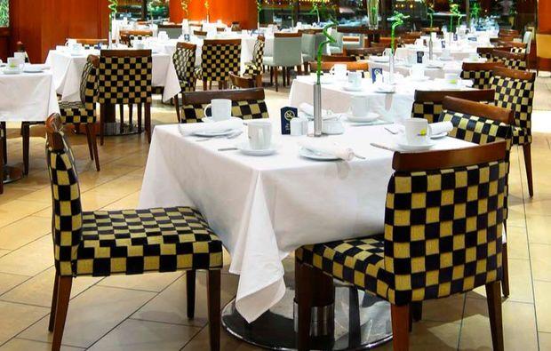 wellnesshotel-prag-restaurant