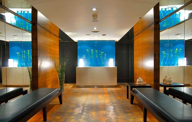 wellnesshotel-prag-spa-bereich
