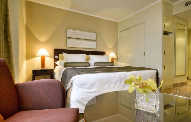 wellnesshotel-prag-zimmer