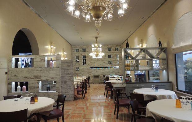 kurzurlaub-parma-italien-hotel-restaurant