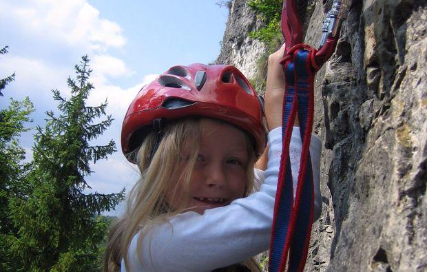 familienurlaub-vorra-klettern