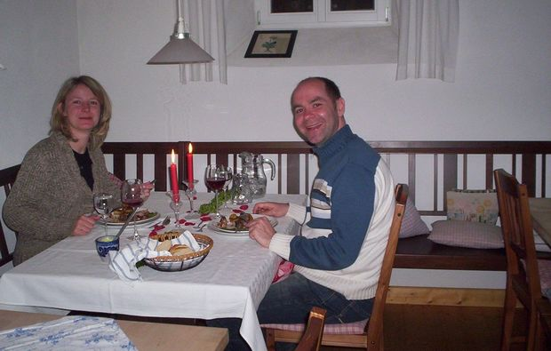 familienurlaub-vorra-restaurant