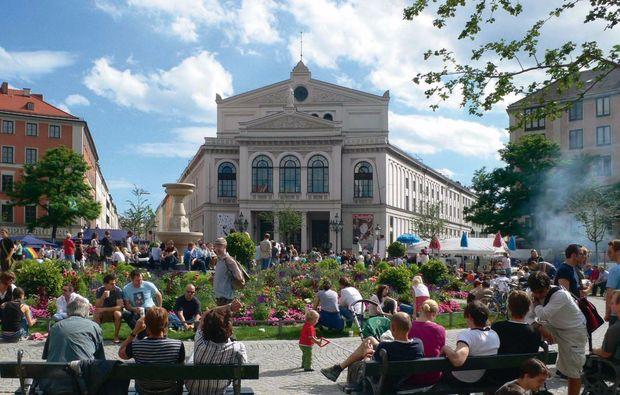 stadt-kultour-muenchen-tour