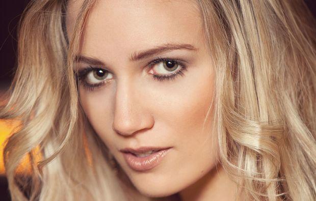 make-up-beratung-lienz-fur-sie