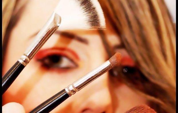 make-up-beratung-nahe-lienz